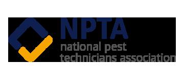 NPTA_logo_700px-360x360